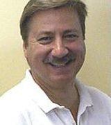 Bob Sramek, Real Estate Pro in Wheaton, IL