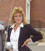 MaryBeth Porto, Agent in Southbury, CT