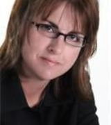 Susan Mettler, Real Estate Pro in Toledo, OH