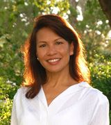 Denise Conrad, Real Estate Agent in SARASOTA, FL