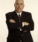 Jeffrey Vins…, Real Estate Pro in Rockville, MD