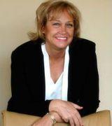 Mary LiBrandi, Agent in Phoenix, AZ