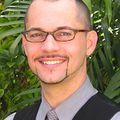 Jose Gomez, Real Estate Pro in Miami, FL