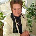 Peggie McKiernan, Real Estate Agent in Milford
