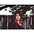 SUSAN DIAMOND, Real Estate Agent in Malibu