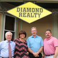 , Real Estate Agent in Ludlow, VT