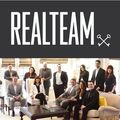 The Realteam, Real Estate Pro in Shelby Township, MI