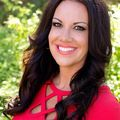 Wendy Walker, Real Estate Agent in Phoenix