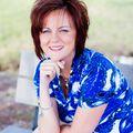 Donna Mack, Real Estate Pro in Navarre, FL