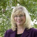 Marcie Beaton, Agent in Horseheads, NY