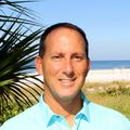 John Ross, Real Estate Agent in Saint Pete Beach, FL