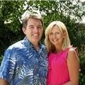 Jan & Scott Langa, Real Estate Agent in Sarasota, FL