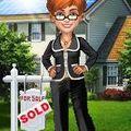 Dottie Camma…, Real Estate Pro in Cherry Hill, NJ