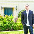 Grant  Linsc…, Real Estate Pro in Los Angeles, CA