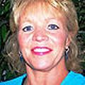 CATHY BITTNER, Real Estate Agent in North Huntingdon