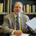 David Silva, Real Estate Agent in Rocklin, CA