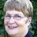 Cathy Hamilt…, Real Estate Pro in Bonita Springs, FL