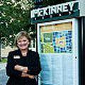Sherry Ellis, Real Estate Pro in ,