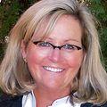 Pam Kirby, Real Estate Agent in Winnetka, IL