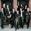 Climb Real Estate Group, Real Estate Agent in San Francisco, CA