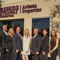 Brian Kusmer, Real Estate Agent in Scottsdale, AZ