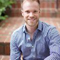 Seth Turner, Real Estate Agent in Washington, DC