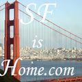 Rob Regan & Ciara Piron, Agent in San Francisco, CA