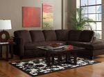 Living Rooms Modern