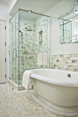 Art deco ideas design accessories pictures zillow digs for Bathroom ideas zillow