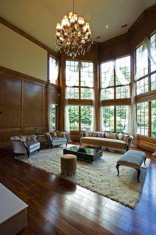 zillow living room design download