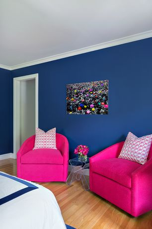 Sherwin williams dignity blue design ideas pictures - Colores de habitaciones ...