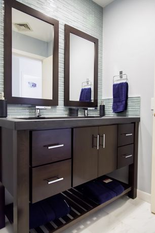 Bathroom vanity ideas design accessories pictures for Bathroom designs zillow
