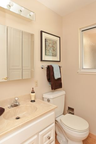 Great Full Bathroom Zillow Digs