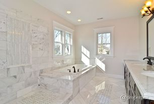 Traditional Sherwin Williams Collonade Gray Zillow Digs