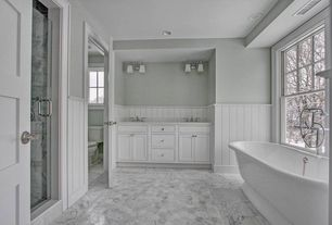 Gray Bathroom Ideas Design Accessories Amp Pictures