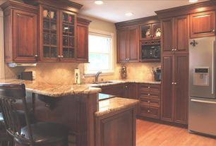 Craftsman ideas design accessories pictures zillow digs for Kitchen cabinets 63021