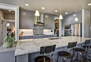 Kitchen Design Ideas Photos Amp Remodels Zillow Digs