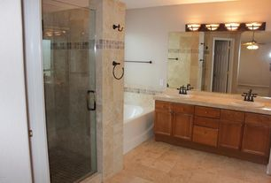 Traditional Master Bathroom with Cabinet now, artesia cabinet doors  artesia cabinet doors pin it squared recessed panel