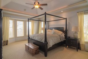 Master Bedroom Crown Molding Design Ideas Pictures Zillow Digs