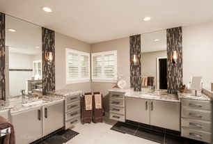 Sherwin williams urban putty design ideas pictures zillow digs - Sw urban putty ...