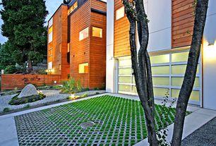 Landscape/Yard