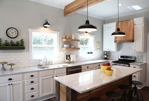 Wall Sconces In Kitchen : Kitchen Kitchen Island Wall Sconce Breakfast Bar Zillow Digs