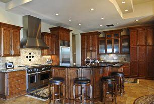 Craftsman Kitchen Ideas Design Accessories Amp Pictures