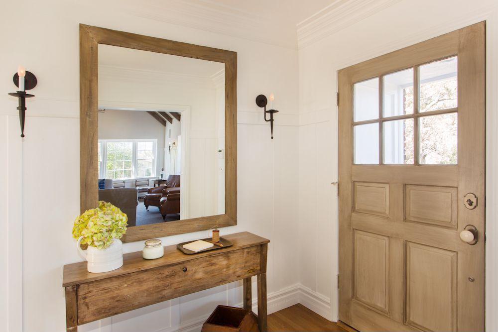 Entryway Ideas - 7 Must-Haves to Make an Entrance - Bob Vila