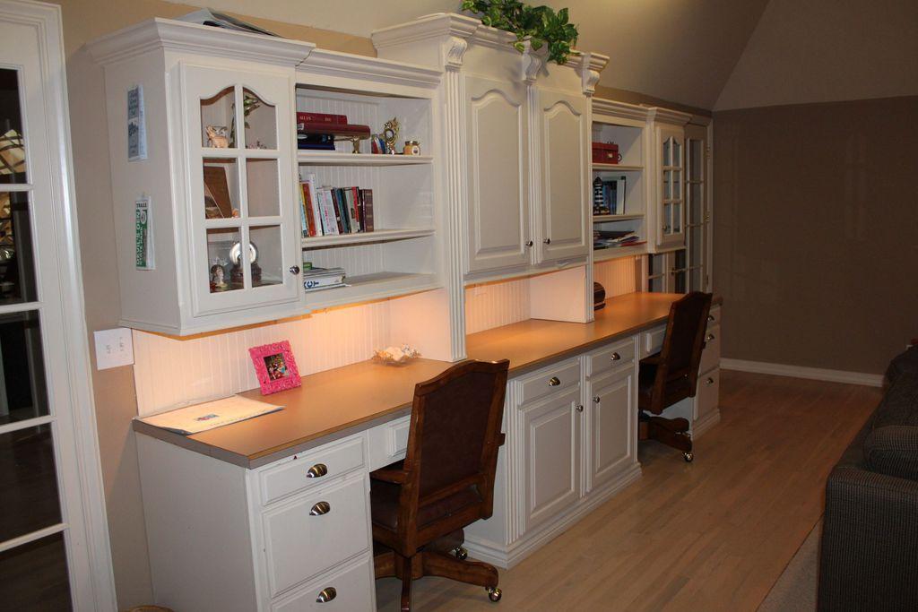 amerock utensil cabinet pulls