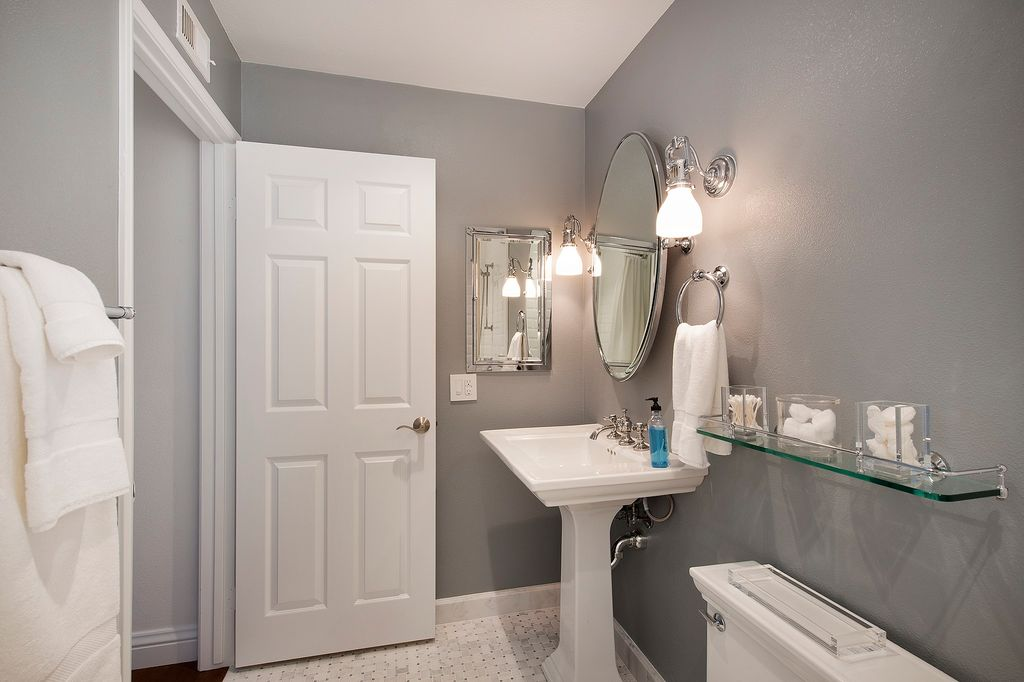How To Add Storage A Bathroom Home Improvement