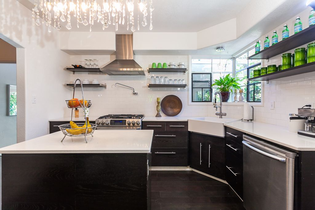 contemporary home plans home design zillow digs