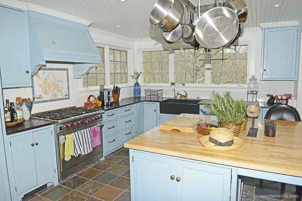 full size of unique kitchen island images from kitchen islan