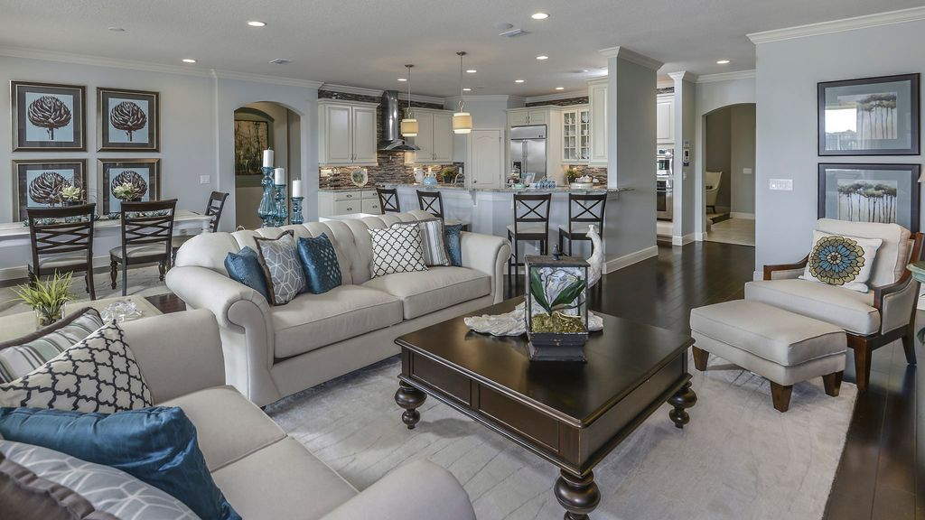 erias home designs astoria mirror clips - Erias Home Designs