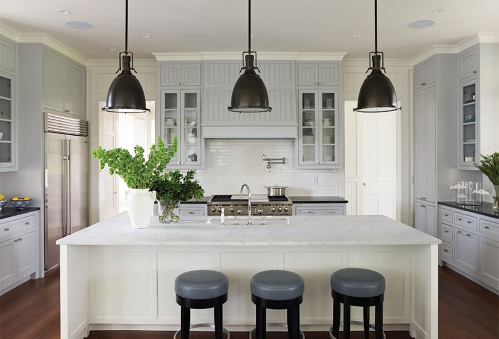 Backsplash ideas for white cabinets tagged kitchen with for Kitchen restoration ideas